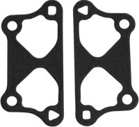 Cometic Gaskets for Tappet Guides: Sportster 2004→