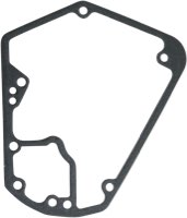Cometic Gaskets for Gear Cover: Late Shovel and Evolution
