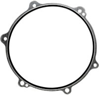 Cometic Gaskets for Inner Primary Covers: Dyna 2006→, Softail and Touring 2007→
