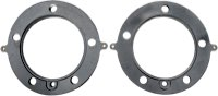 "Cometic Gaskets for Cylinder Head: Shovelhead 3-1/2 "" and 3-7/16 "" Bore"