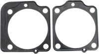 Cometic Gaskets for Cylinder Base: Panhead and Shovelhead