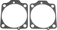 "Cometic Gaskets for Cylinder Base: Panhead and Shovelhead 3-5/8"" Bore"