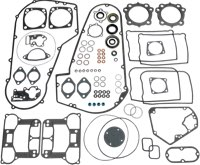 Cometic Gasket Kits for Engines: Evolution Big Twin