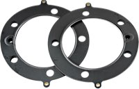 "Cometic Gaskets for Cylinder Head: Shovelhead 3-5/8 "" Bore"
