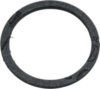 Gaskets for L.W. Type Master Cylinder
