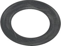 Spring Washer for Brake Cam