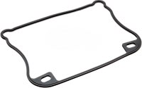 Cometic Gaskets for Rocker Covers: Sportster 1991-2006, Upper
