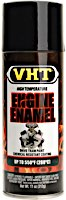 VHT Engine Paint