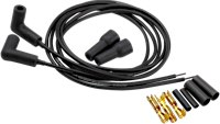 Accel Thundersport 300+ Ignition Wire Kits