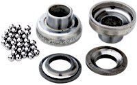 Steering Head Ball Bearings 1930-1977