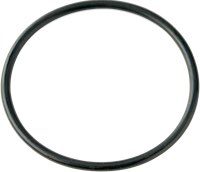 O-Rings for Wrecking Crew Oil Cooler