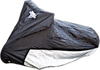 Nelson Rigg Bike Covers