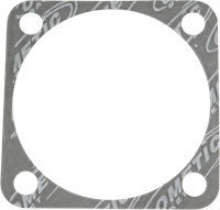 "S&S Gaskets for Cylinder Base: Knucklehead 3-5/8 "" Bore"
