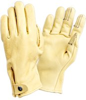 Geier Touchscreen Ropers Gloves