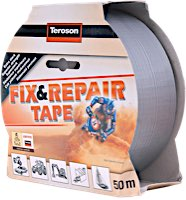 Fix & Repair Adhesive Tape