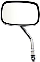 OEM Type Rear View Mirrors