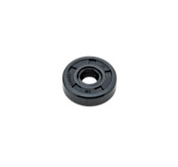 Oil Seals for BAKER Clutch Push Rod Big Twin