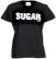 W&W SUGAR T-Shirts