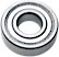 Ball Bearings for OEM Drum Brake Wheels