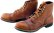 Stivali Red Wing 8111/8112/8114 Iron Ranger