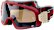 The Barstow Classic Goggles