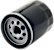 "Oil Filter Cartridges 3/4"" Thread"