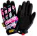 Guantes Original Mujeres de Mechanix