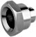 S&S Sockets for Main Shaft and Counter Shaft Bearings