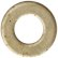 Seal Washers for Chain Oiler Screw