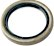 Oil Seals for Hydraulic Forks OEM Replacement