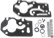 S&S Rebuild Kits for Oil Pumps: Pre-Twin Cam