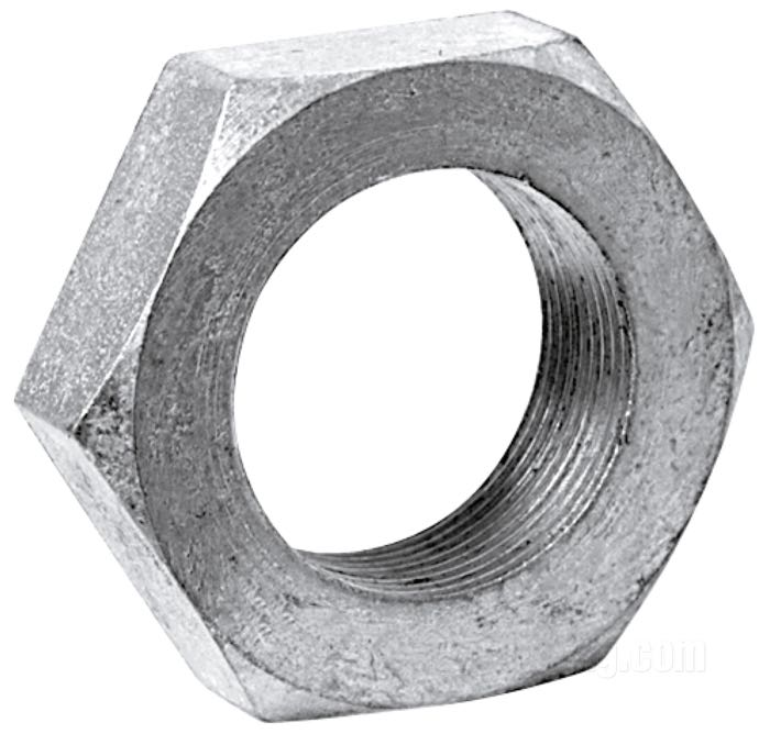 Nut for Front Brake Sleeves
