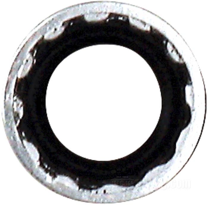 Seal Washers for Banjo Bolts