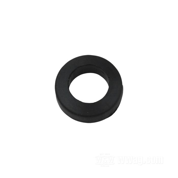 Gaskets for Brake Fluid Sight Glass