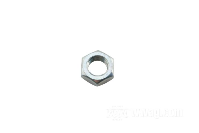 Adjuster Screw Counter Nut