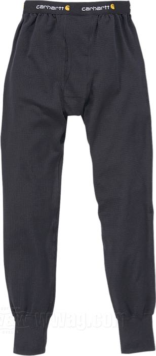 Carhartt Base Force Super-Cold Weather Bottom