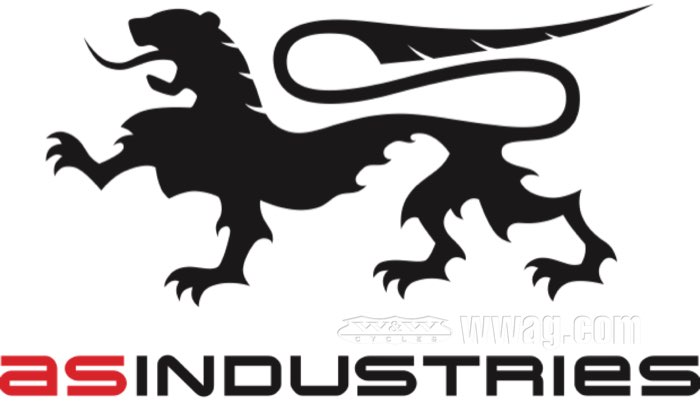 A.S. Industries