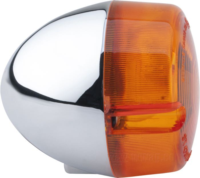 Turn Signal FX and Sportster 1986-2001