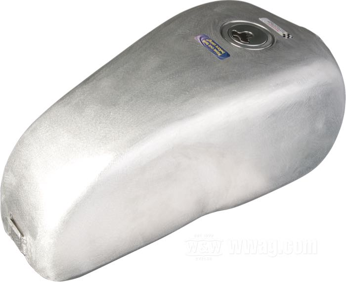 Storz Road Race Gas Tanks