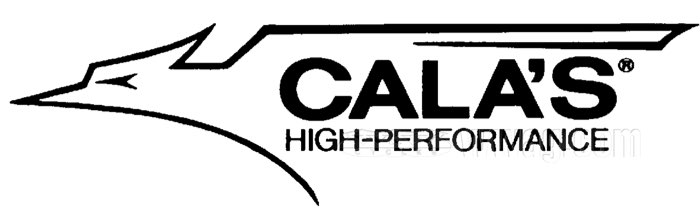 Cala's High Performance