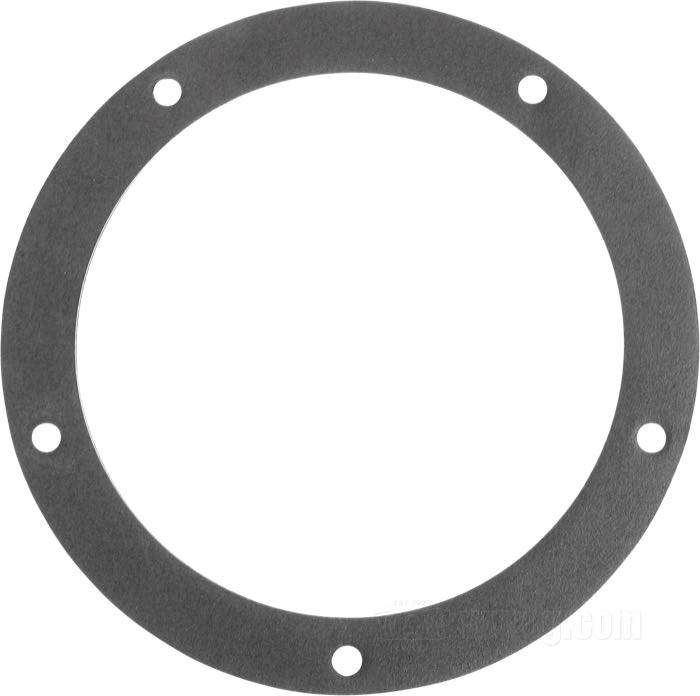 Gaskets for T.P.P. Derby Cover Spacers