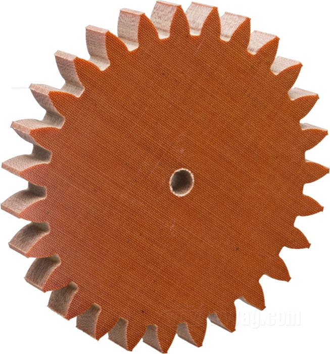 The Cyclery Corbin Speedometer Angle Drive Sprockets