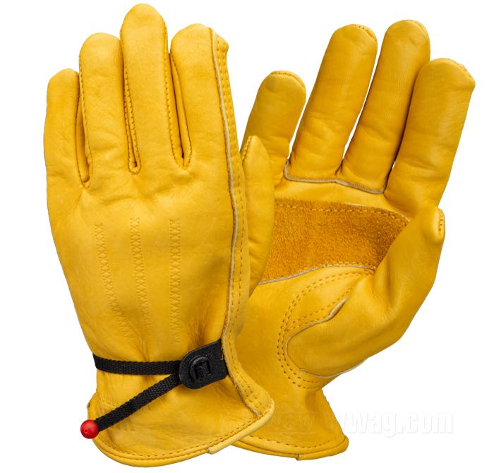 Wells Lamont 1132 Gloves