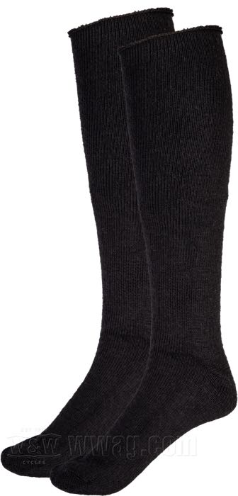 Woolpower Knee-High Stockings
