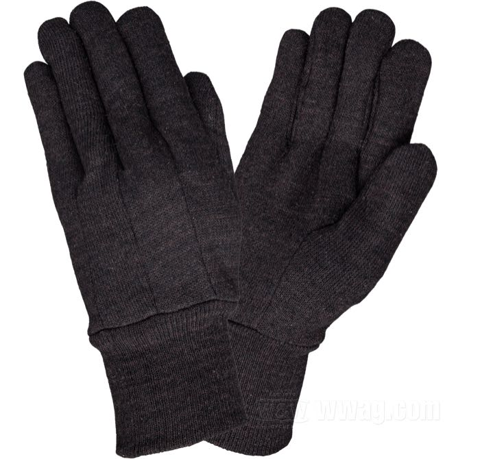 Wells Lamont Wearpower Jersey Gloves