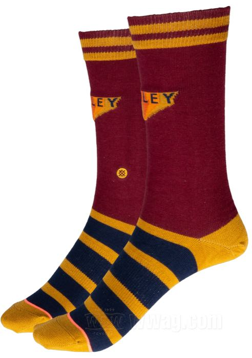 Stance Harley Show Socks for Women