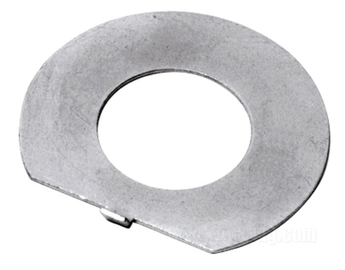 Tab Washer for Stem Nut