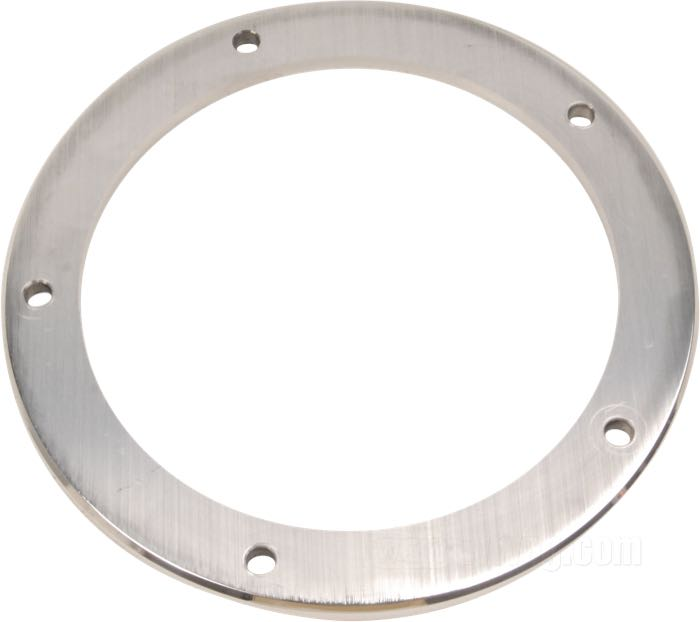 Derby Cover Spacers for T.P.P. Pressure Plate Assembly