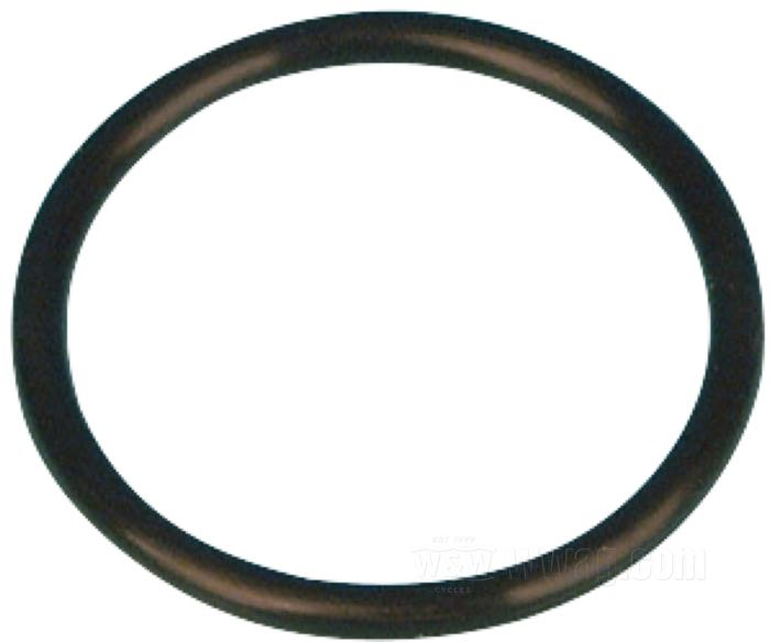 O-Rings for Oil Filter Cup