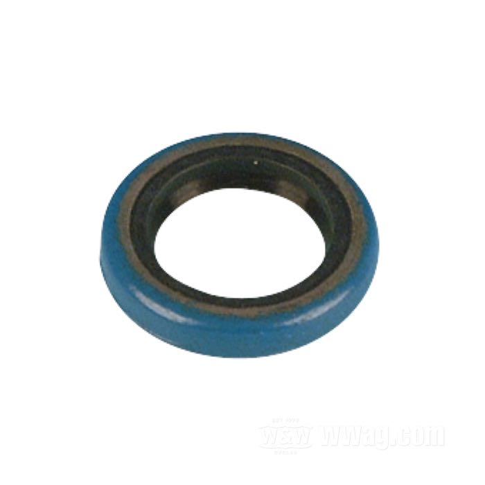 Oil Seals for 4-Speed Dome Top